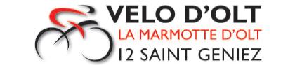 Logo club Vélo d'olt