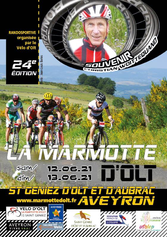 MARMOTTE DOLT mai21 JEPG