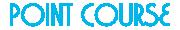 Logopointcourse