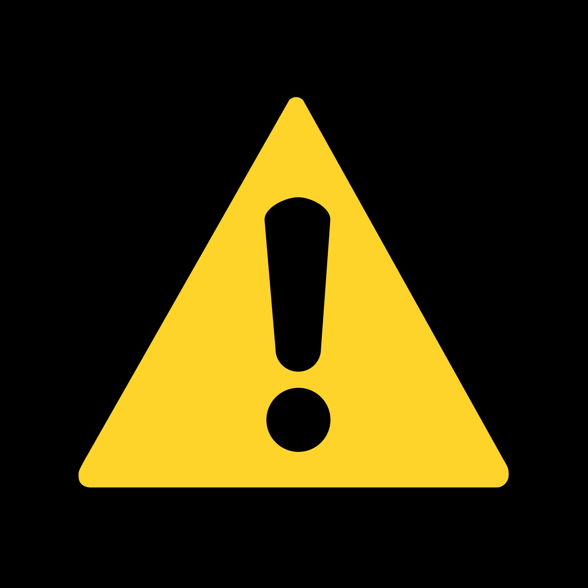 warning-icon-24